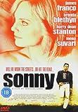 ENTERTAINMENT IN VIDEO Sonny [DVD]
