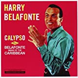Calypso/Belafonte Sings of the
