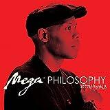 Mega Philosophy (Instrumental)