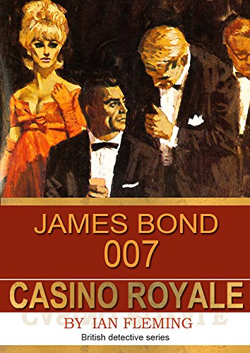 Casino Royale 1953 Pdf