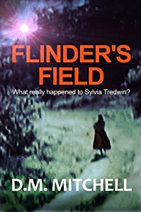 (FREE on 3/23) Flinder's Field by D. M. Mitchell - http://eBooksHabit.com