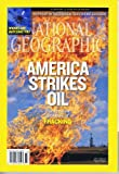 National Geographic [US] March 2013 (単号)