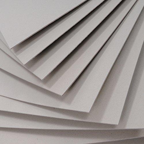 grey-board-a2-1500-microns-stiffener-rigid-board-greyboard-1000gsm-10-sheets