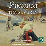 Buccaneer: A Hector Lynch Novel | Tim Severin