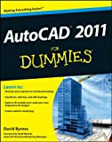 img - for AutoCAD 2011 For Dummies book / textbook / text book