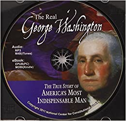 The real george washington american classic series for American classic realty
