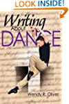 Writing About Dance