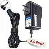 T-Power New AC Adapter For NoNo Hair Removal System Model 8800 8810 8820 DC Power Supply Cord Cable PS Wall Charger Mains PSU