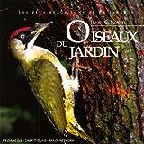 echange, troc Jean Roché - Oiseaux Du Jardin