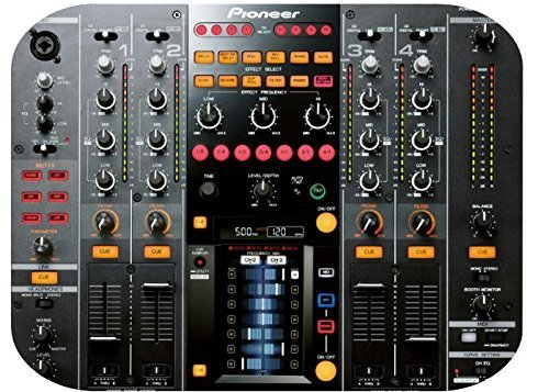 pioneer-djm-2000-mezclador-de-dj-mouse-pad-sherrys-stock-tm