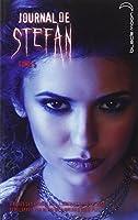 Journal de Stefan, Tome 5 : L'asile