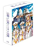 ��Amazon.co.jp�����ARIA The ORIGINATION Blu-ray BOX (�����ե졼���դ��������?���饹����)