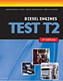 ASE Test Prep: Medium/Heavy Duty Truck: T2 Diesel Engines - 1418048291