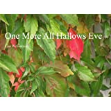 One More All Hallows Eve (Guardians of the Gate City)