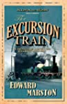 The Excursion Train: Inspector Robert...
