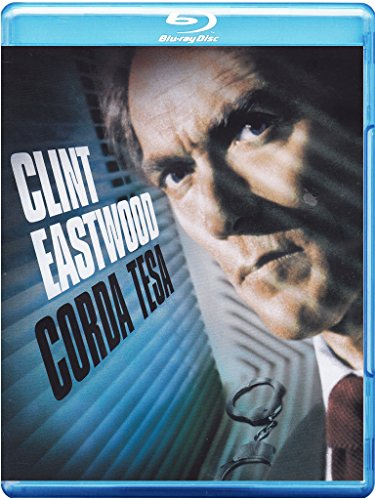Corda tesa [Blu-ray] [IT Import]