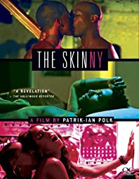 The Skinny (Director\'s Cut)
