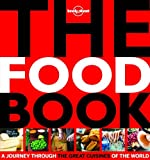 Lonely Planet The Food Book Mini (General Pictorial)