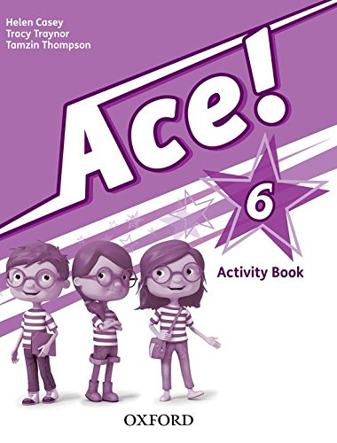 ace-6-activity-book