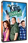 King of Queens: The Ninth Season