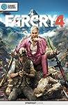 Far Cry 4: Strategy Guide (English Ed...