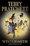 Wintersmith: (Discworld Novel 35)