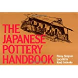The Japanese Pottery Handbookpar Penny Simpson