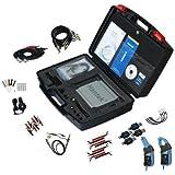 Hantek DSO3064 Kit VII 4CH 60MHz Automobile Diagnostic Oscilloscope