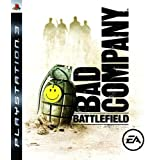 "Battlefield: Bad Companyvon ""Electronic Arts GmbH"""