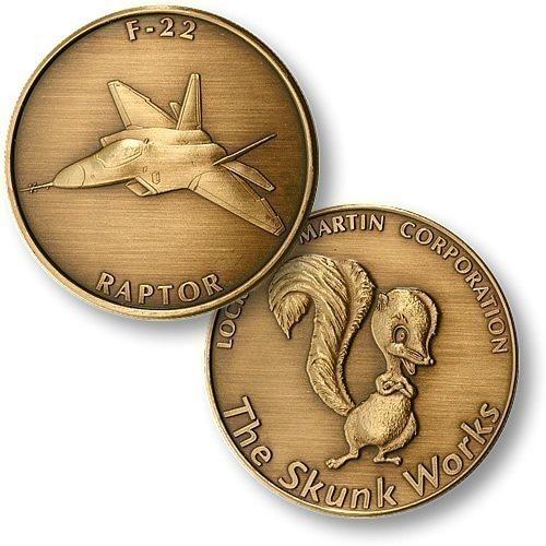 skunkworks-f-22-raptor-bronze-antique