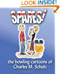 Spares!: The bowling cartoons of Char...