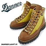 Danner(ダナー) / <br/>