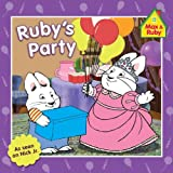 Rubys Party (Max and Ruby)