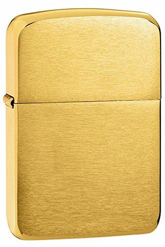 zippo-1941-replica-pocket-lighter-brushed-brass