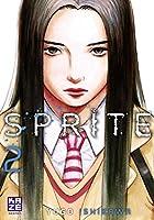 Sprite - Tome 2