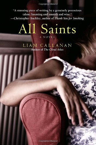 all-saints-by-liam-callanan-2008-03-25