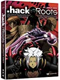 .hack//Roots - Complete Series