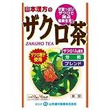 ザクロ茶 192g(12g×16バッグ)