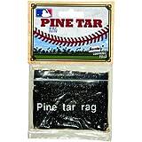 Franklin Sports MLB Pine Tar Rag