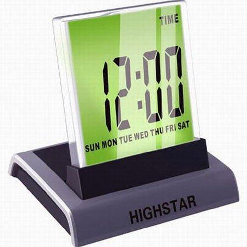 Room Temperature Alarm front-1061152