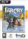 Far Cry (PC DVD)