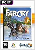 Far Cry (PC DVD)