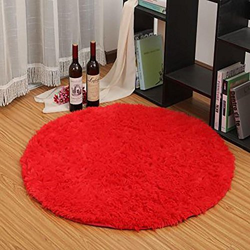 hdwn-tinta-seta-yoga-fitness-pad-rotondo-appeso-tappeto-canestro-big-red-100cm-long-haired-round