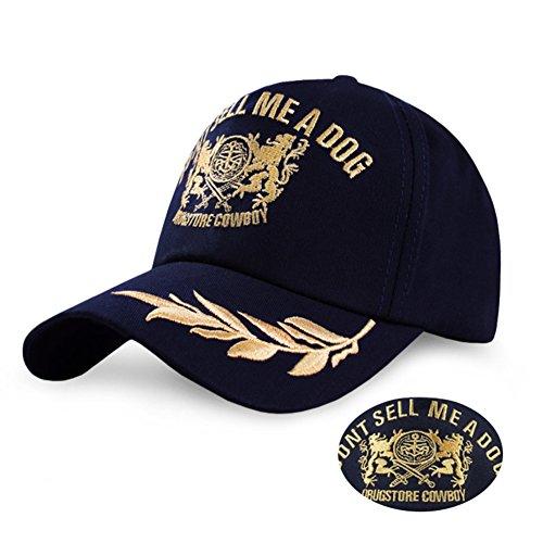 cappello-uomini-estate-estivo-allaperto-sport-cap-baseball-cap-versione-coreana-di-cappelli-in-prima