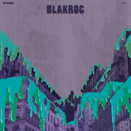 Blakroc [Explicit] Picture
