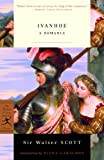 Image of Ivanhoe: A Romance (Modern Library Classics)