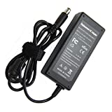 AC Adapter/Power Supply&Cord for