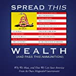 Spread This Wealth | C. Jesse Duke