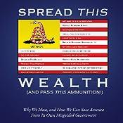 Spread This Wealth | [C. Jesse Duke]