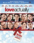 Love Actually (Blu-ray + DVD + Digita...